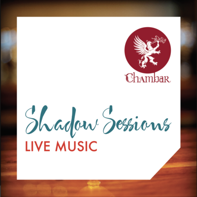 Shadow Sessions 7